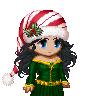 Vispera's avatar