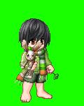 Reu13's avatar
