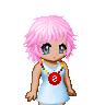 kutiemasta_death's avatar