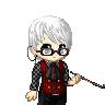 michiko's avatar