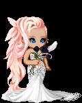 Zephyr Sakira's avatar