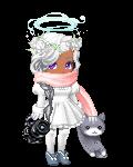 SimplisticBeauty's avatar