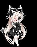 lieutenant doll's avatar
