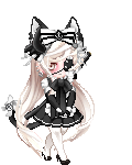 anecdoche's avatar