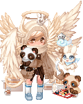 Unicorn Queef's avatar