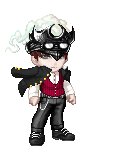 segamen809's avatar