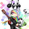 xX-PandaObsessed-Xx's avatar