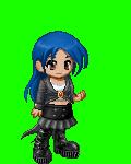 insignares's avatar