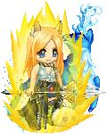 MagicGunn3r's avatar