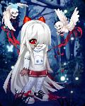 Jaici_Moon's avatar