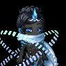 arieda's avatar