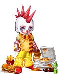 Dextroverse 's avatar