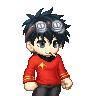 xZeroToHerox's avatar