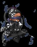 cosmogramme's avatar