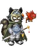 balrogmt's avatar