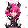 A Kiss of Starlight's avatar