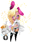 summer896's avatar