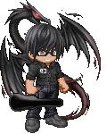 KenzuKawagachi's avatar
