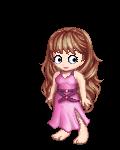 PrincessRibbonChan