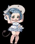 schanlye's avatar