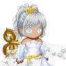Aelia's avatar