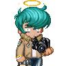 6io's avatar