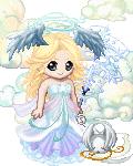 WiseGirl07's avatar