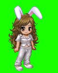 Jennaforever's avatar