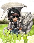 -QUATROPUS-'s avatar