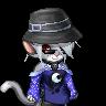 Yukineko no Kurai's avatar