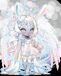 Lumina-choco-chan's avatar