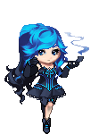 Noir Songbird's avatar