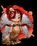 sigwal's avatar
