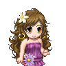 Amiee_Rose's avatar