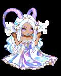 Mlecakes's avatar