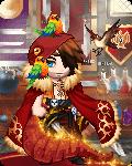 Temujin Prime's avatar