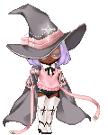 Golden Maiden Fox's avatar