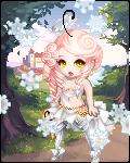 ~Mew Sakura~