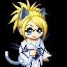 subaru mizuki's avatar