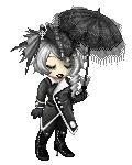 Kcscooter's avatar
