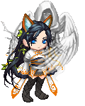 Deadly Nonchalance's avatar