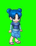 Kashi-Kiri's avatar