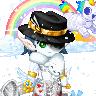 Plurify's avatar