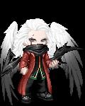 Dante BloodRaven's avatar