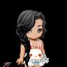 usatchi's avatar