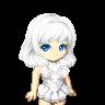 Ahiru Hime-Sama's avatar