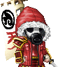 Samurai Shy Guy's avatar