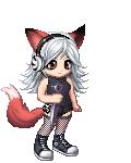 XxiThe-Fallen-AngelxX's avatar