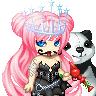 Suincunemon's avatar