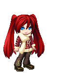 Teylissa's avatar